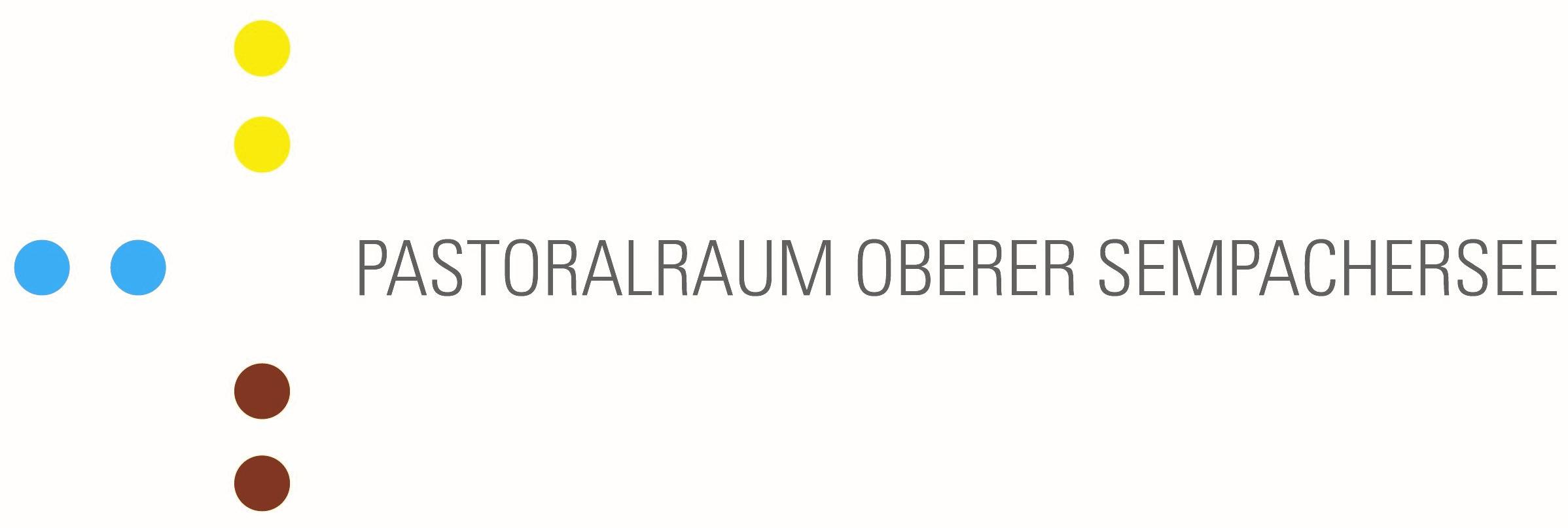 Pfarrei Hellbühl -